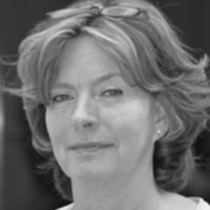 Henriette van den Heuvel